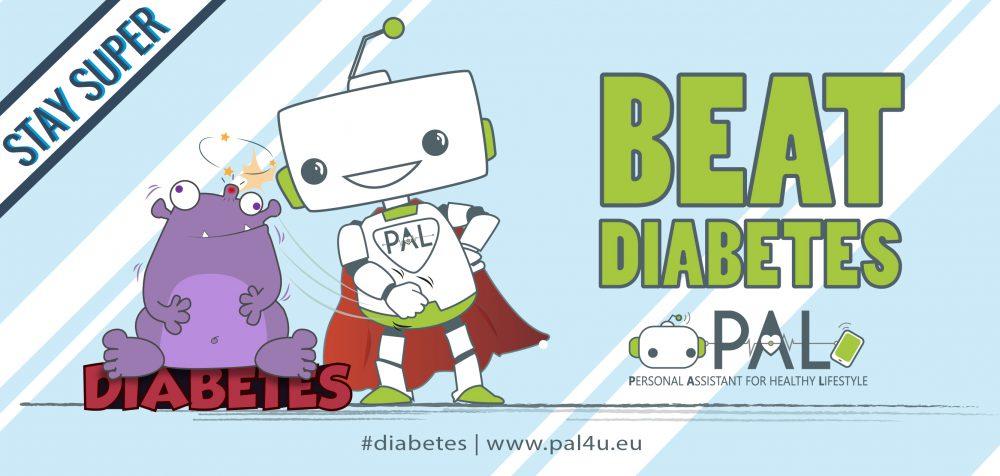 Beat Diabetes-01