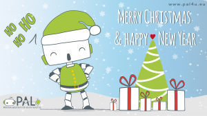 Christmas_card_PAL-01-01