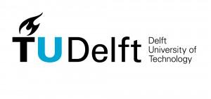 DUT logo