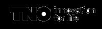 logo-TNO